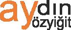 aydinozyigit.com